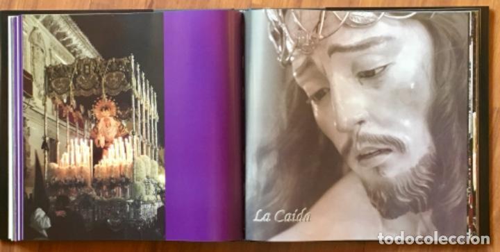 Libros: SEMANA SANTA EN BAEZA - Foto 6 - 205439542