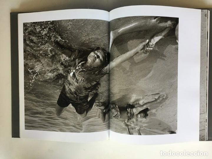 Libros: CRISTINA GARCÍA RODERO: RITUALES EN HAITI - Foto 2 - 205836545
