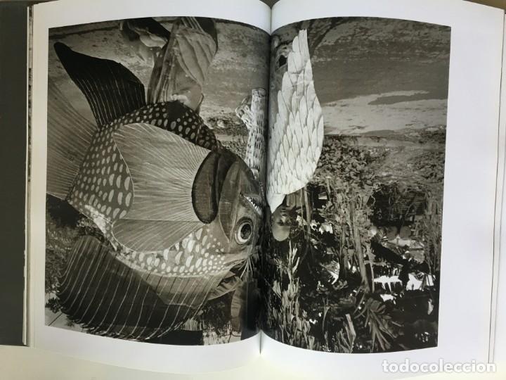 Libros: CRISTINA GARCÍA RODERO: RITUALES EN HAITI - Foto 3 - 205836545