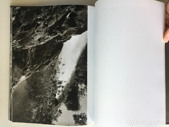 Libros: CRISTINA GARCÍA RODERO: RITUALES EN HAITI - Foto 4 - 205836545