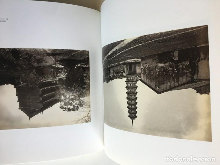 Libros: SHEYING : Shades of China 1850 - 1900. Clark Worswick - Foto 3 - 205843076