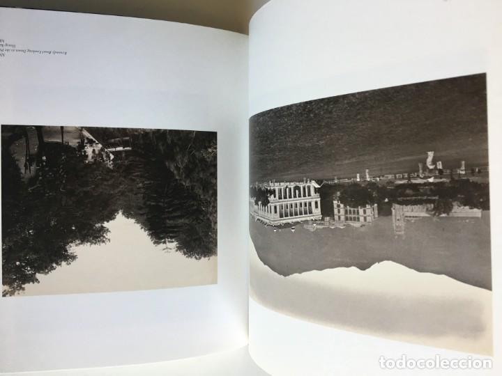 Libros: SHEYING : Shades of China 1850 - 1900. Clark Worswick - Foto 4 - 205843076