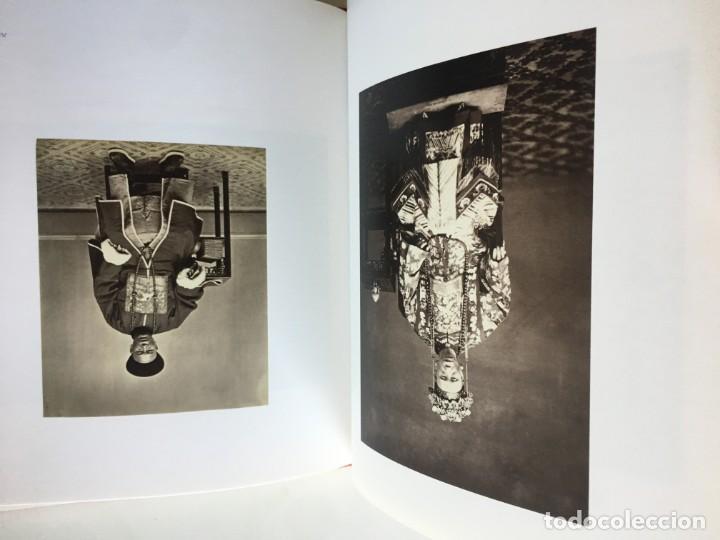 Libros: SHEYING : Shades of China 1850 - 1900. Clark Worswick - Foto 5 - 205843076