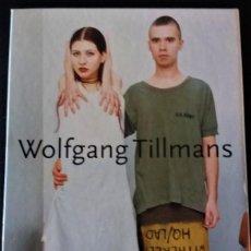 Libros: TILLMANS BOX 3 VOL TASCHEN. Lote 205883490