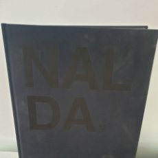 Libros: NADAL 15 AÑOS. Lote 206964615