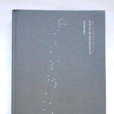 Libros: AMEREIDA - LA INVENCION DE UN MAR - NUEVO - TAPA DURA - EN INGLES. Lote 208400740