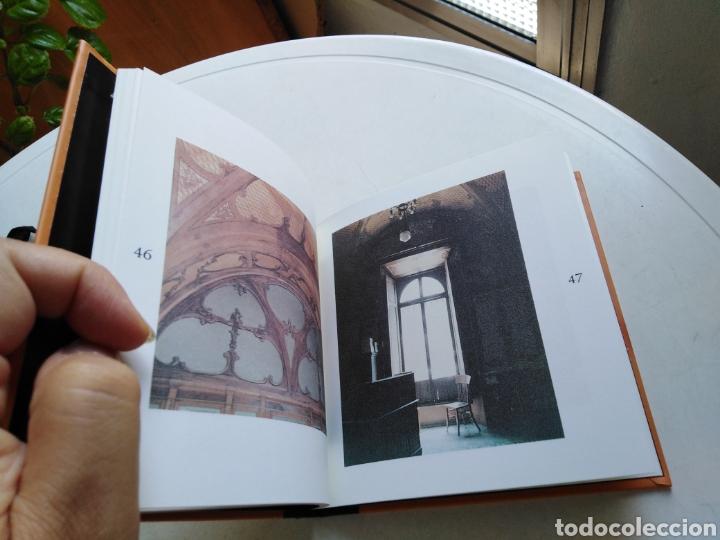 Libros: La habitación secreta - Manuel faces ( 3 libros ) - Foto 6 - 209670613