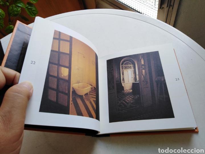 Libros: La habitación secreta - Manuel faces ( 3 libros ) - Foto 7 - 209670613