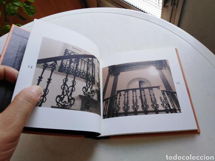 Libros: La habitación secreta - Manuel faces ( 3 libros ) - Foto 8 - 209670613