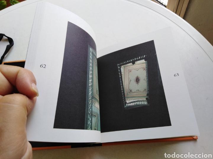 Libros: La habitación secreta - Manuel faces ( 3 libros ) - Foto 10 - 209670613
