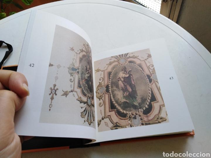 Libros: La habitación secreta - Manuel faces ( 3 libros ) - Foto 11 - 209670613