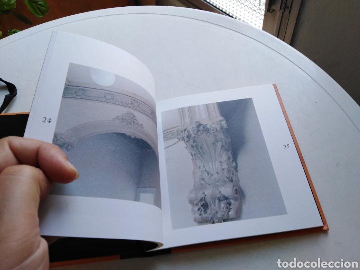Libros: La habitación secreta - Manuel faces ( 3 libros ) - Foto 12 - 209670613