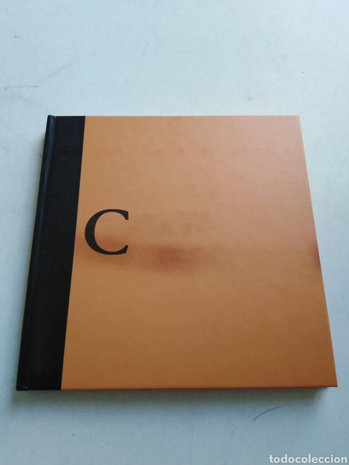 Libros: La habitación secreta - Manuel faces ( 3 libros ) - Foto 13 - 209670613
