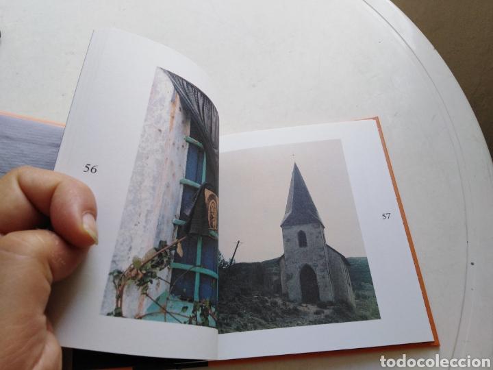 Libros: La habitación secreta - Manuel faces ( 3 libros ) - Foto 14 - 209670613