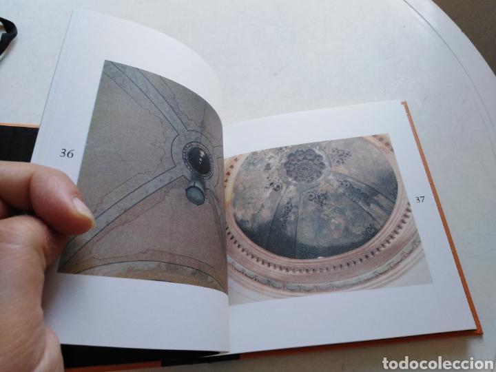 Libros: La habitación secreta - Manuel faces ( 3 libros ) - Foto 15 - 209670613