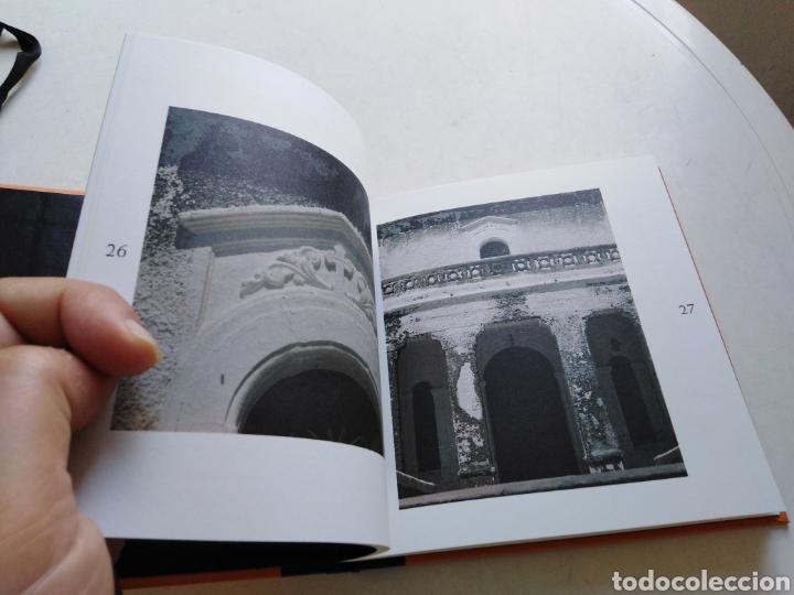 Libros: La habitación secreta - Manuel faces ( 3 libros ) - Foto 16 - 209670613