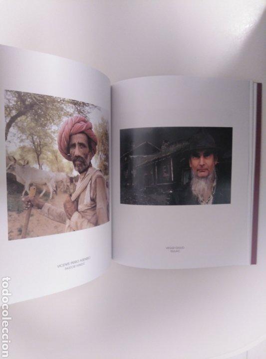Libros: Libro del XXXVII Concurso Internacional Fotográfico de Bizkaia. - Foto 2 - 209881772
