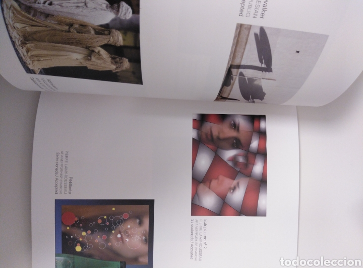 Libros: Libro del XXXVIII Concurso Internacional Fotográfico de Bizkaia. - Foto 2 - 210425503