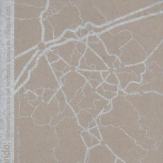 Libros: MAPEANDO: REPRESENTACIONES DEL TERRITORIO. CAMPO DE CALATRAVA 2010. 2011.. Lote 211405232