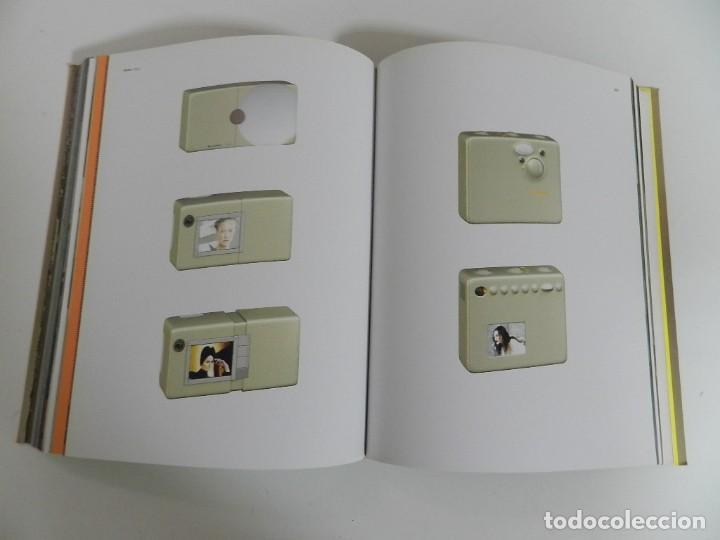 Libros: PHILIPPE STARCK - STARCK – TASCHEN 2000 FOTOGRAFÍAS TAPA BLANDA SOLAPAS - Foto 6 - 214250710