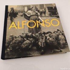 Libros: ALFONSO, 50 AÑOS HISTORIA DE ESPAÑA PUBLIO LÓPEZ MONDÉJAR. Lote 217898757