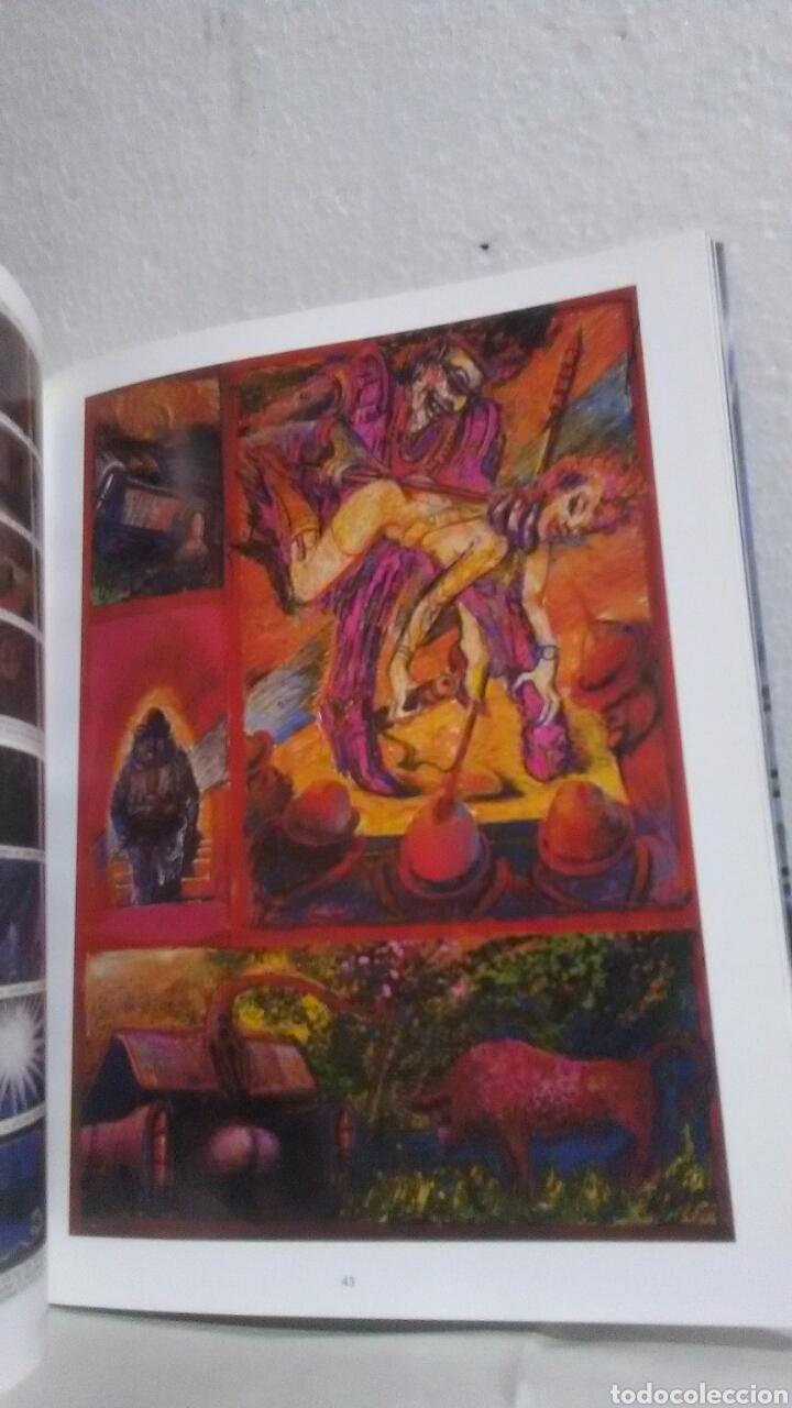 Libros: HR Giger Arh. Taschen. 2006 - Foto 6 - 219376630