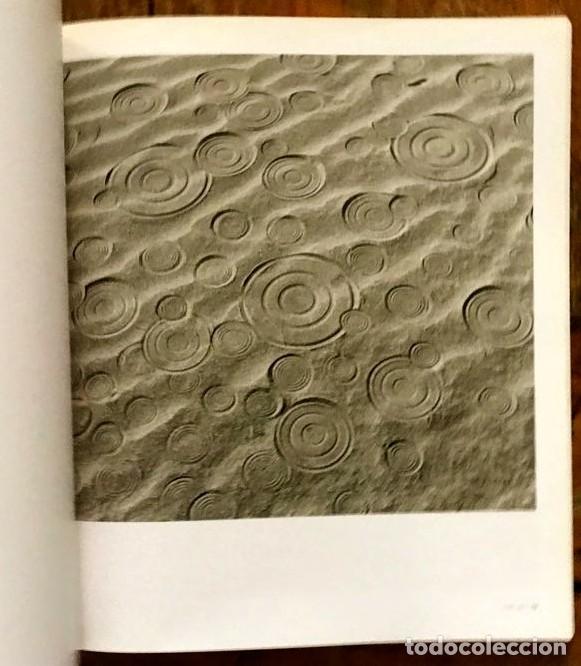 Libros: LOTE 2 LIBROS. LA MIRADA EN EL OTRO Y CHEMA MADOZ 2000-2005 - Foto 11 - 223219760