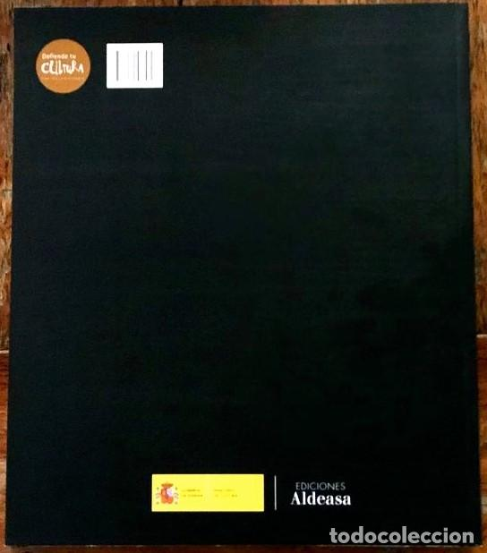 Libros: LOTE 2 LIBROS. LA MIRADA EN EL OTRO Y CHEMA MADOZ 2000-2005 - Foto 13 - 223219760
