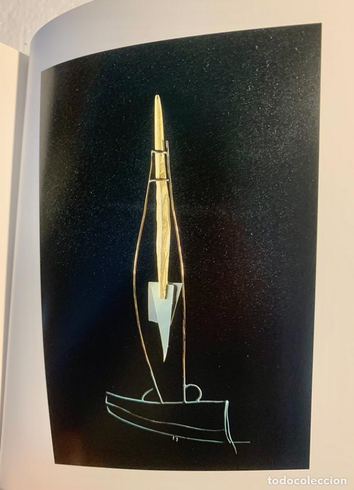 Libros: Ignacio Basallo. Catálogo Exposición. Casa da Parra. Xuño 1996. 23cm X 20cm - Foto 5 - 224940890