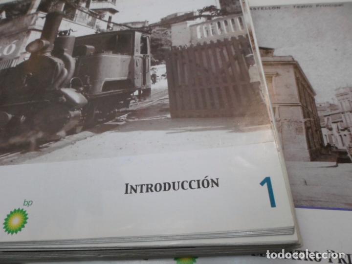 Libros: MEMORIA GRAFICA DE CASTELLON EN FASCICULOS - Foto 3 - 225076332