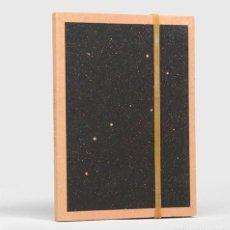Libros: AFRONAUTS / AFRONAUTAS. CRISTINA DE MIDDEL. 1ª ED.. Lote 234335930