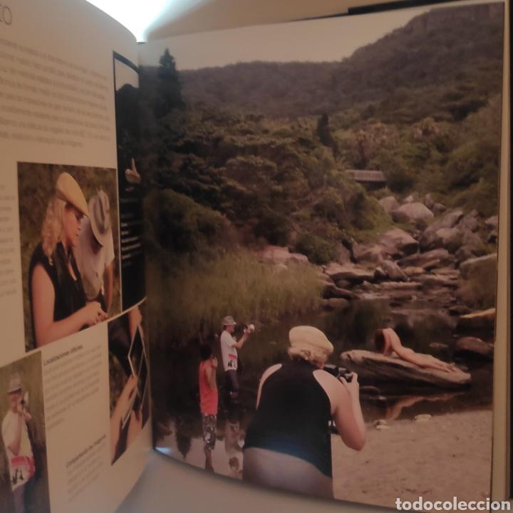 Libros: Desnudo fotografía. El arte y la técnica. Pascal Baetens - Foto 2 - 235870605