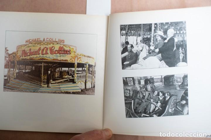Libros: Fairground snaps/Mark Williams - Foto 2 - 236163385