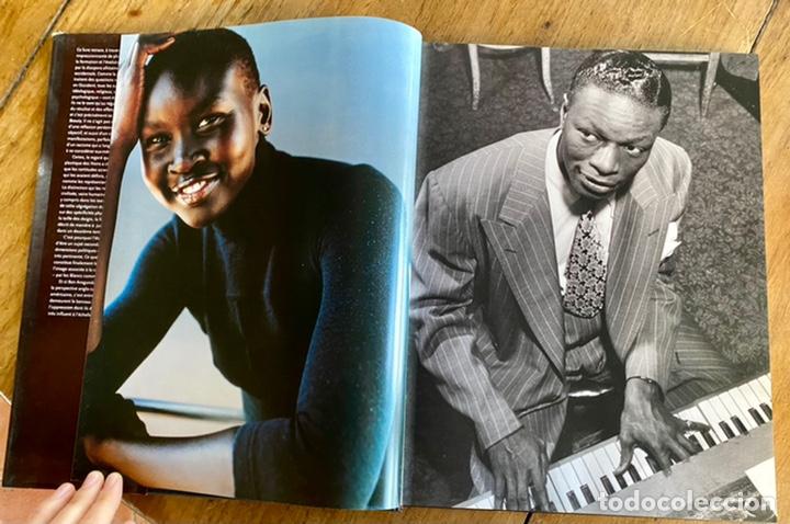 Libros: Black Beauty/ Ben Arogundade 2000 - Foto 4 - 238027080