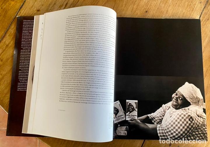 Libros: Black Beauty/ Ben Arogundade 2000 - Foto 6 - 238027080