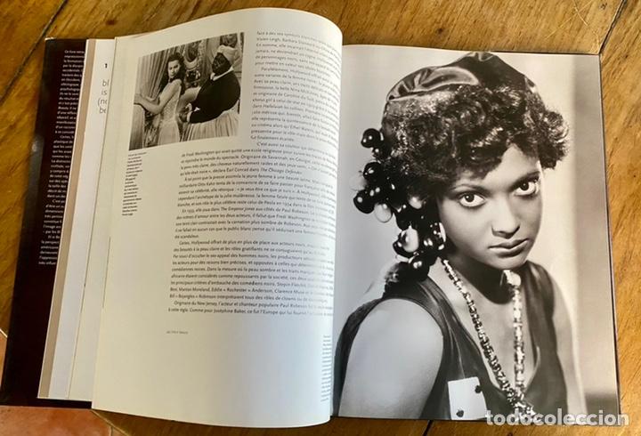 Libros: Black Beauty/ Ben Arogundade 2000 - Foto 7 - 238027080
