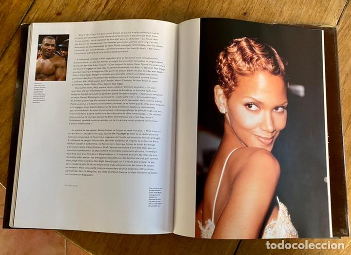 Libros: Black Beauty/ Ben Arogundade 2000 - Foto 10 - 238027080