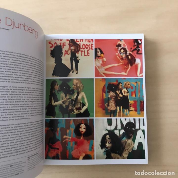 Libros: Art Now Vol3 - Taschen - Foto 2 - 243169585