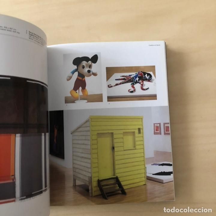 Libros: Art Now Vol3 - Taschen - Foto 3 - 243169585