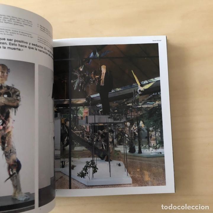 Libros: Art Now Vol3 - Taschen - Foto 4 - 243169585