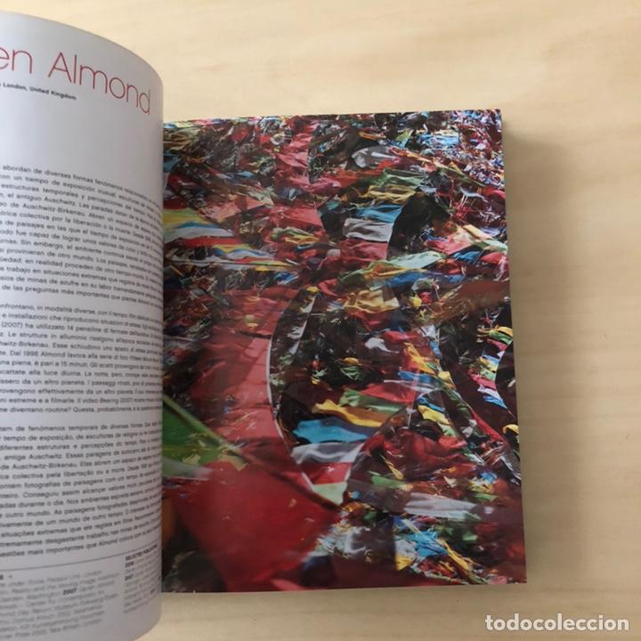 Libros: Art Now Vol3 - Taschen - Foto 5 - 243169585