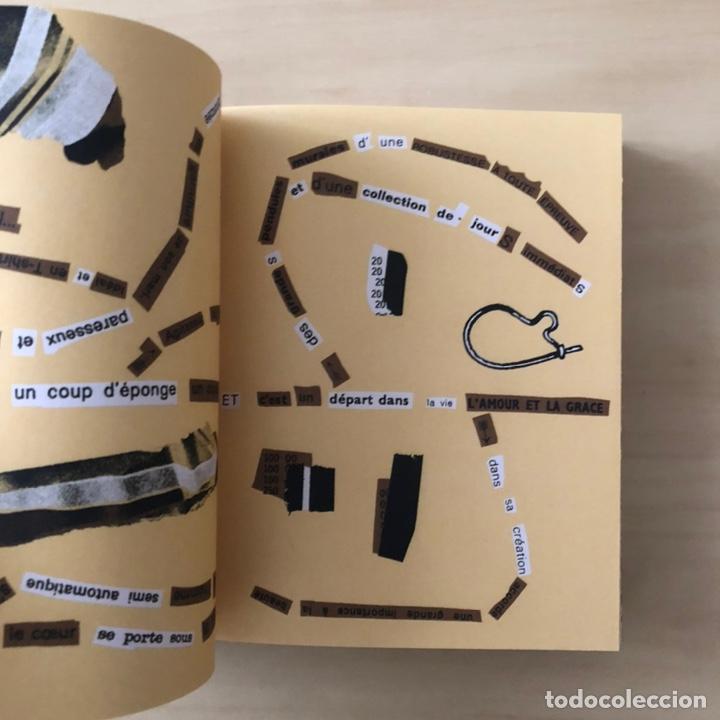 Libros: Elle - Humour Julie Doucet - Foto 2 - 243170895