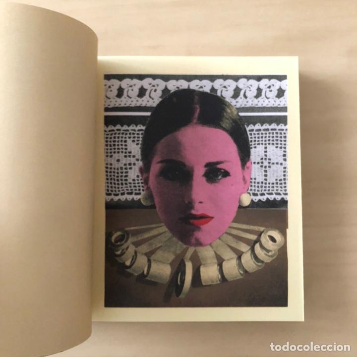 Libros: Elle - Humour Julie Doucet - Foto 3 - 243170895
