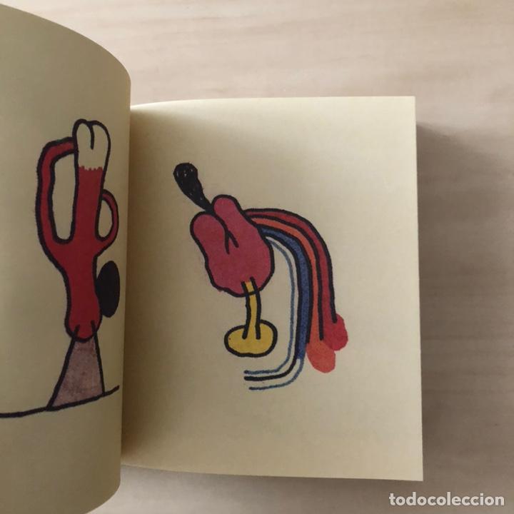 Libros: Elle - Humour Julie Doucet - Foto 4 - 243170895
