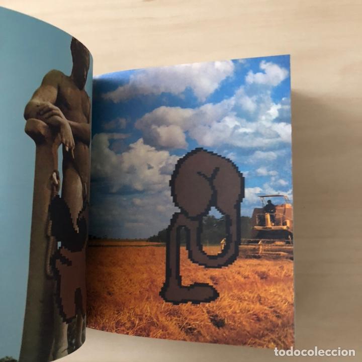 Libros: Elle - Humour Julie Doucet - Foto 5 - 243170895