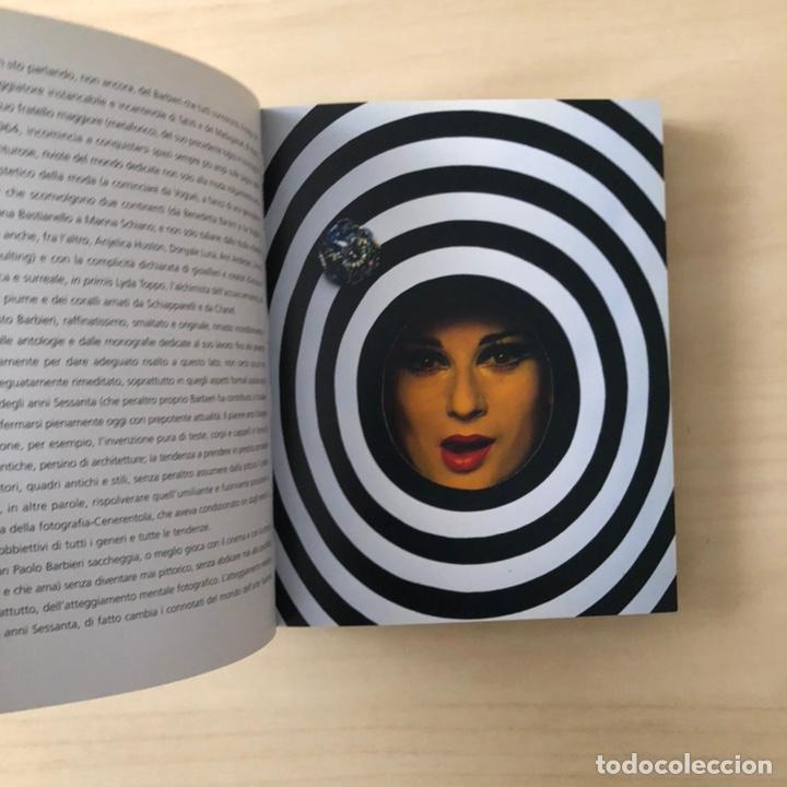 Libros: Gian Paolo Barbieri - A history of fashion - Foto 3 - 243174805