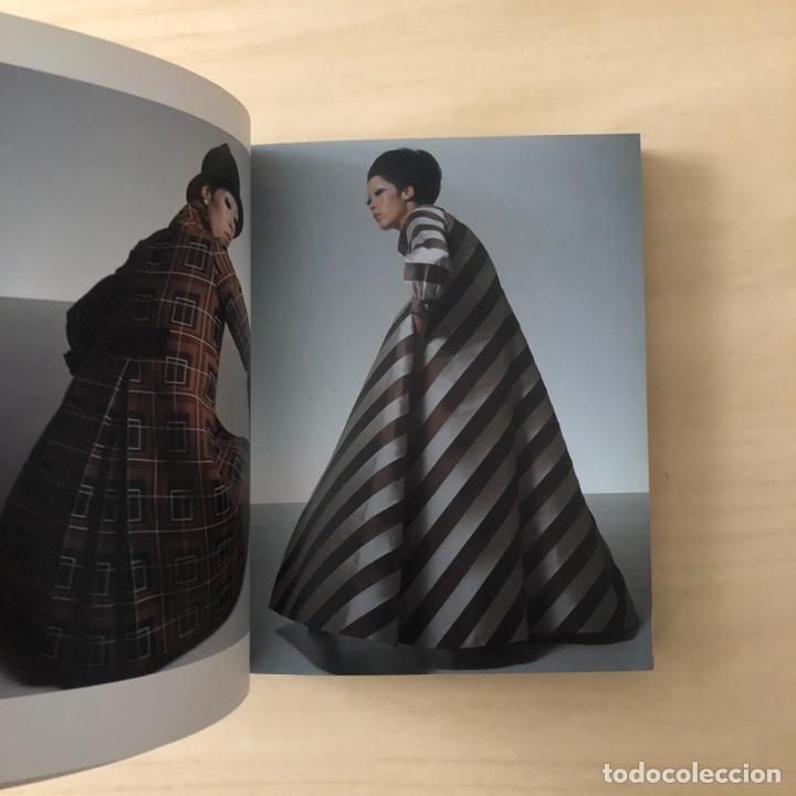 Libros: Gian Paolo Barbieri - A history of fashion - Foto 5 - 243174805