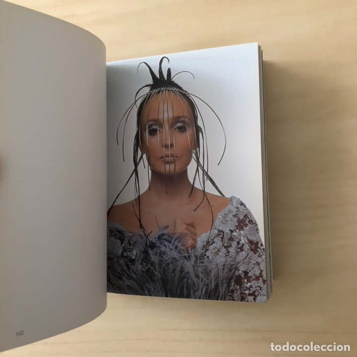 Libros: Gian Paolo Barbieri - A history of fashion - Foto 6 - 243174805