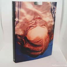 Libros: GRAPHIS PHOTO 1998. Lote 244518600