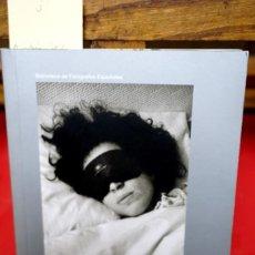 Libros: MANUEL VICENT JORDI SOCIAS.PHOTOBOLSILLO/LA FABRICA. Lote 245600125